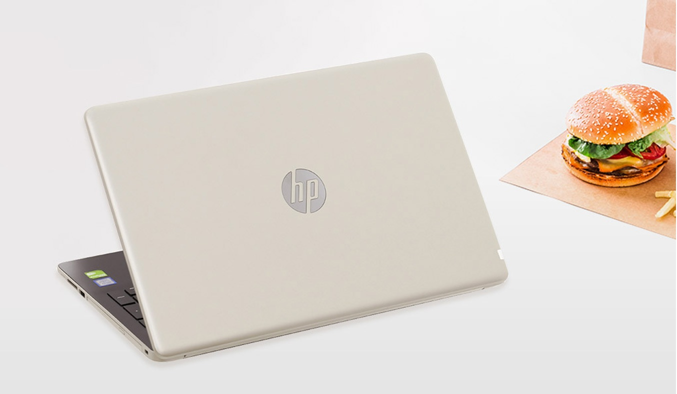 LAPTOP HP 15-DA1030TX (5NM13PA)